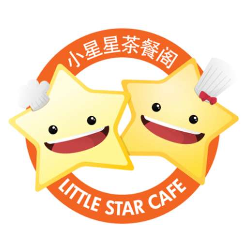 Little Star Cafe